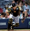 Reports: Jays sign Canadian catcher Martin-Image1