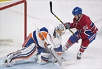 Slumping Canadiens looking for goals-Image1