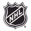Salary cap set at $71.4 million for 2015-16-Image1