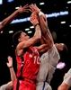 DeRozan scores 36, Raptors hand Nets 11th straight loss-Image1