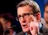 Quebec downplays U.S. Olympic rejection-Image1