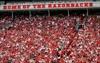 Arkansas panel backs gun ban at stadiums after SEC plea-Image1