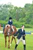 Saddle club marks 40 years
