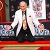 Mel Brooks pays tribute to Gene Wilder-Image1