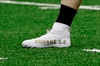 NFL lets players show off creativity, cleats, causes-Image1