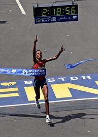3-time Boston Marathon champ Jeptoo gets 2-year doping ban-Image1