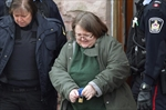 Bodies exhumed in Elizabeth Wettlaufer case-Image1