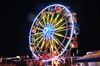2016 Bracebridge Fall Fair