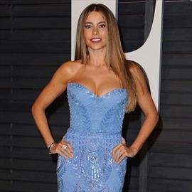 Sofia Vergara: I was 'forced' to date Joe Manganiello-Image1