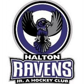 Trainer's hat trick helps Halton Ravens double North York