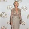 Cuba Gooding Jr's praise for Helen Mirren's breasts -Image1