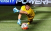 Goalie Crepeau hungry for MLS action-Image1