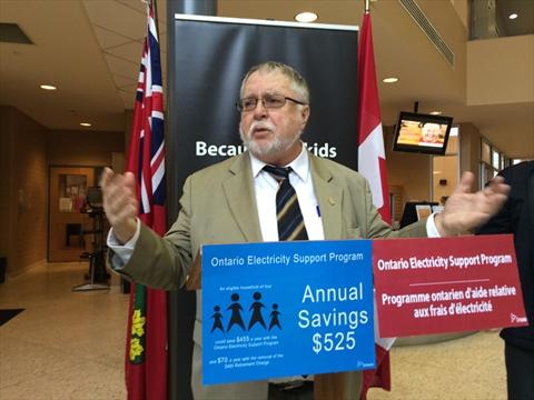 Jobs In Oakville Ontario  Find Oakville Jobs