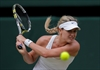 Bouchard comfortable with new-found fame-Image1