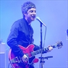 Noel Gallagher accused of plotting solo career while in Oasis-Image1