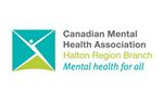 Oakville events to recognize 64th annual Mental Health Week May 4-10
