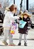 Easter Fun in Stouffville