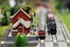Bowmanville Model Railroad Show