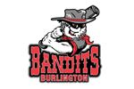 Burlington Bandits