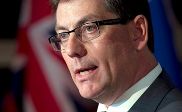 Ottawa proposes shared-risk pension plans -Image1