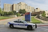 Ebola case stokes concerns for Liberians in Texas-Image1