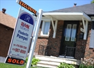 Homebuyers program suspended