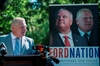 Doug Ford announces 'Ford Nation' book-Image1
