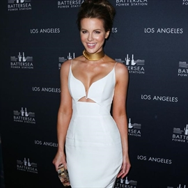 Kate Beckinsale: Society needs journalists -Image1