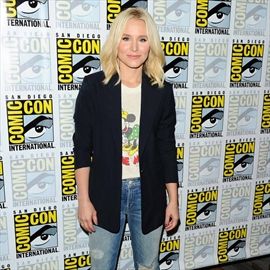 Kristen Bell doesn't want to be a 'big fish'-Image1