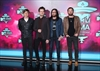 After injury, Kings of Leon ready for stage-Image1