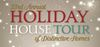 Design Day Out Holiday House Tour - Saturday, November 14, 2015