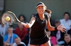 The Latest: 5 more seeds, including Halep, exit French Open-Image1