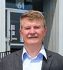 Bradford West Gwillimbury Ward 2 candidate bios