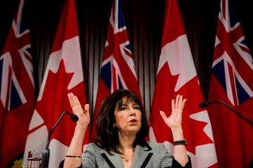 Auditor slams road maintenance contracts-Image1