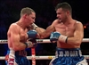 Dan confident he can take IBF title from Brook-Image1