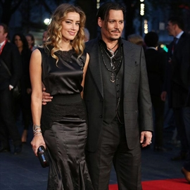 Movie that sparked Johnny Depp and Amber Heard split to be released-Image1