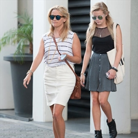 Reese Witherspoon's style swap-Image1