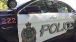 Niagara police