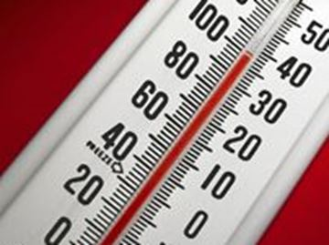 York Region issues heat alert