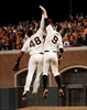 Giants, Royals ready for wild World Series finish-Image1