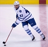 Maple Leafs sign Kadri to contract extension-Image1