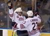 Lindberg goal lifts Generals over Rockets 2-1 -Image1