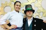 St. Joseph's Catholic High School in Barrie presents 'The Wiz'