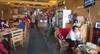 Jitterbug Cafe
