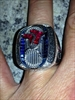 Lost Red Sox title ring returned by Yankees fan-Image1