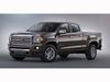 Buying a new truck: how to find the right type