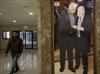 5 investigated in FIFA WCup bid corruption probe-Image1