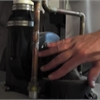 Your Life Home: Inspecting plumbing