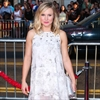 Kristen Bell is taking the summer off-Image1