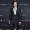 I'm not humorless, says Kit Harington-Image1